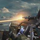 La modalità Infection potrebbe arrivare presto in Halo: The Master Chief Collection