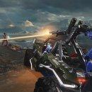 Alcuni giochi first party entreranno nel programma preview di Xbox One