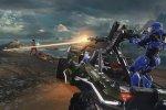 La Halo: The Master Chief Collection potrebbe presto arrivare su Xbox Game Pass