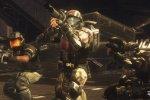 343 Industries aggiorna la situazione sui miglioramenti previsti per Halo: The Master Chief Collection