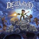 Deadwood: The Forgotten Curse - Trailer d'esordio