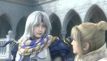 Final Fantasy IV: The After Years - Trailer della versione PC