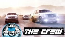 The Crew - Trailer del Raid Pack e il quarto update