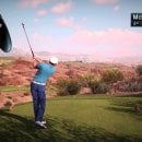 EA SPORTS Rory McIlroy PGA TOUR - Trailer sulle feature del gameplay