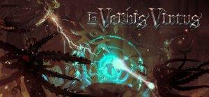 In Verbis Virtus per PC Windows