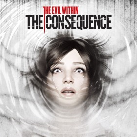 The Evil Within: The Consequence per PlayStation 4