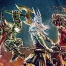 Overlord: Fellowship of Evil è disponibile da oggi, vediamo alcuni nuovi screenshot