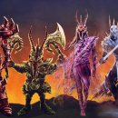 Codemasters annuncia con un nuovo video Overlord: Fellowship of Evil