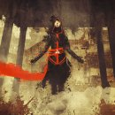 Assassin's Creed Chronicles: China - Videorecensione