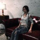 La soluzione di The Evil Within: The Consequence