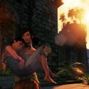 Submerged arriva anche su PlayStation 4 e Xbox One, nuove immagini