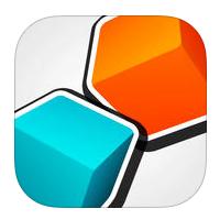 Kayos per iPad