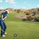 Rory McIlroy PGA Tour entrerà nel Vault di EA Access fra pochi giorni