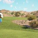 DLC gratuiti fino a marzo per Rory McIlroy PGA Tour