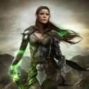 Questo fine settimana The Elder Scrolls Online è gratuito su PC, Mac e Xbox One