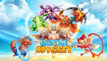 Battle Odyssey - Trailer di lancio