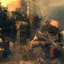 Vediamo Empire, ovvero il remake della mappa Raid in arrivo con Call of Duty: Black Ops III - Descent