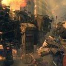 Awakening rimarrà l'unico DLC di Call of Duty: Black Ops III a uscire sulle console di vecchia generazione