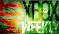 MitXboxWeekly - Puntata del 25 aprile 2015