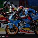 Un nuovo video di MotoGP 15 sui circuiti di Catalunya, Motegi e Aragon
