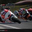 Annunciata la data di lancio di MotoGP 15