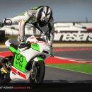 MotoGP 15 utilizza il core aggiuntivo della CPU di Xbox One, sostanziali miglioramenti nella performance
