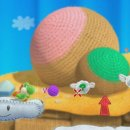 """Yoshi's Woolly World - Lo spot """"Incredibile Yoshi"""""""