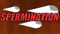 Spermination - Il trailer di presentazione