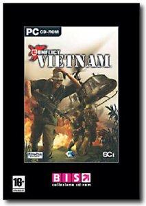 Conflict: Vietnam per PC Windows