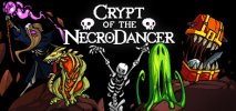 Crypt of the NecroDancer per PC Windows