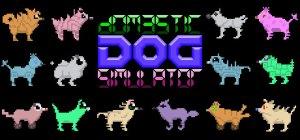 Domestic Dog Simulator per PC Windows