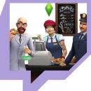 Stasera il Long Play di The Sims 4: Al Lavoro