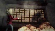 Perils of Man - Trailer di lancio della versione PC