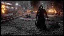 Hatred - Trailer del gameplay con data d'uscita