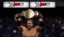 WWE 2K15 - Trailer di lancio della versione PC