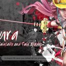 Onechanbara ZII: Chaos arriva in occidente, vediamo il trailer