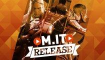 Multiplayer.it Release - Maggio 2015