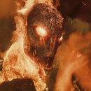 Killer Instinct Season 2 girerà a 900p per 90 fotogrammi al secondo