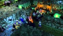 Dungeons 2 - Trailer di lancio
