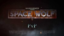 Warhammer 40.000: Space Wolf - Trailer del multiplayer