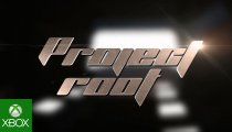 Project Root - Trailer di lancio