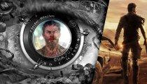 Mad Max - Occhio al Trailer