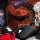 HEX: Shards of Fate - Sala Giochi