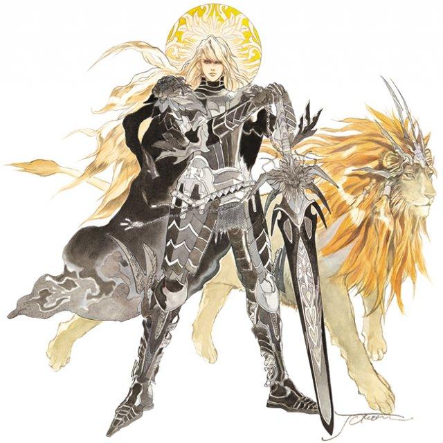 Imperial Saga