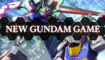 Mobile Suit Gundam: Battle Operation 2 - Trailer d'esordio