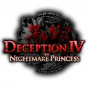 Deception IV: The Nightmare Princess - Trailer di presentazione