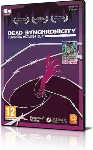 Dead Synchronicity: Tomorrow comes Today per PC Windows