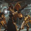 Destiny: Il Casato dei Lupi - Le Prove di Osiride portano al Faro di Mercurio