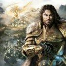 Might & Magic Heroes VII, il trailer di lancio