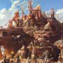 Un video illustra la fazione Haven in Might & Magic Heroes VII